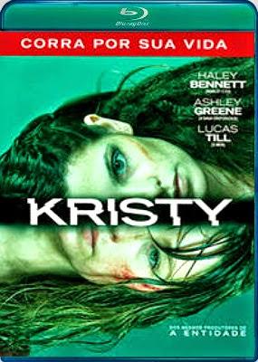 Assistir Filme Kristy – Dublado