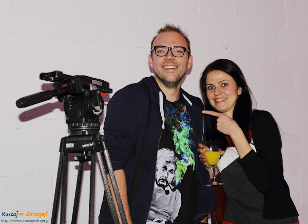 gala blog roku onet 2012 - podróżniccy