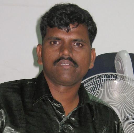 Natesan Srinivasan Photo 6