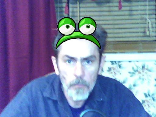 Harold Grewe Photo 1