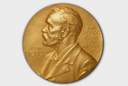 Cận cảnh bữa tiệc xa hoa chiêu đãi người đoạt giải Nobel 2