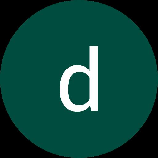 don schnauber