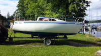 04072014 - jacht Sasanka 595