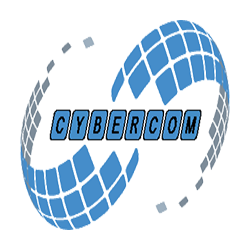 CYBERCOM - Google+