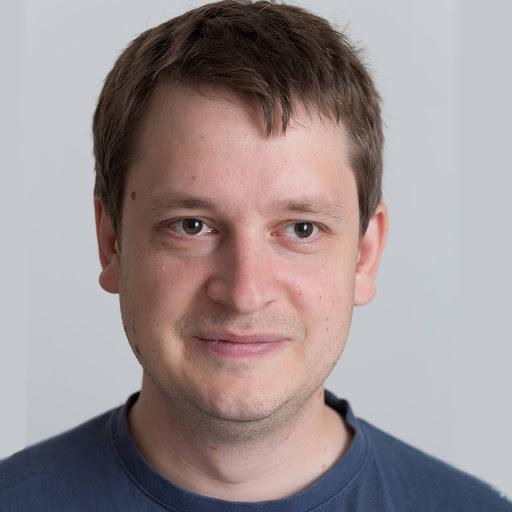 Anders Elfgren