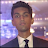 Kunal S avatar image