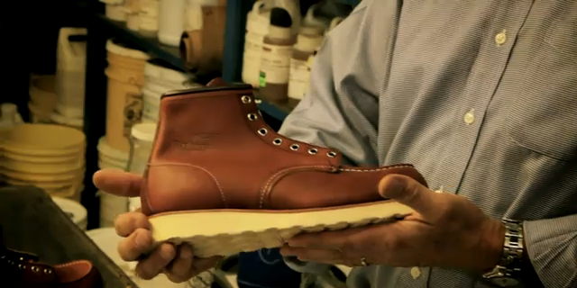 The Tannery - Red Wing