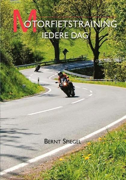 Motorfietstraining