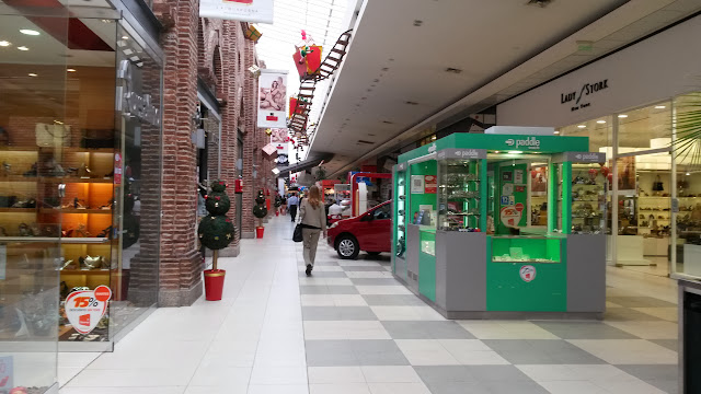 Alto Rosario Shopping, Rosario, Argentina, Elisa N, Blog de Viajes, Lifestyle, Travel