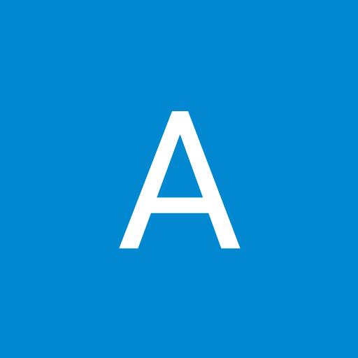 Ajay Gour's avatar
