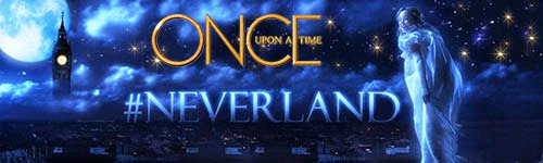 Download - Once Upon a Time 3 Temporada