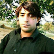 Sajjadkhan