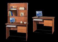 επιπλα γραφειου,ραφιερα,βιβλιοθηκη,γραφεια