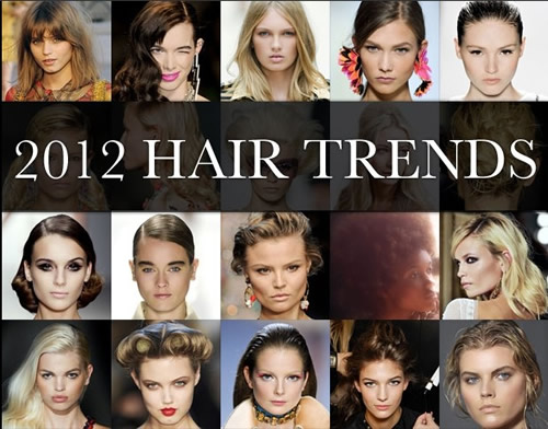 2012 hairstyles for women 1