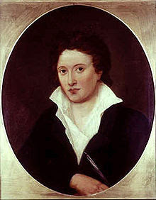 220px-Portrait_of_Percy_Bysshe_Shelley_by_Curran%25252C_1819-2014-11-22-06-00.jpg