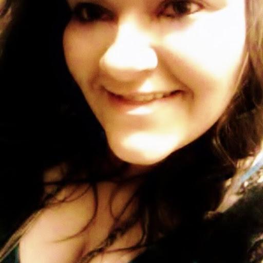 Sarah Handy