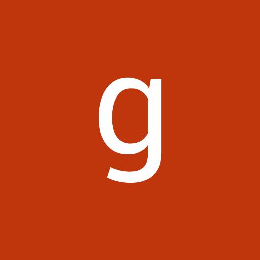 Galea181280 ..