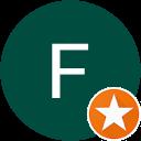 Image Google de Florence