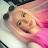 Flutter dash avatar image
