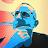 Andreas Konz avatar image