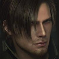 Foto de perfil de Black Lotus