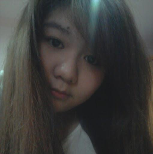 Gina Chu
