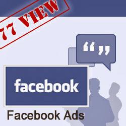 5 Bước để Quảng Cáo Hiệu Quả trên Facebook