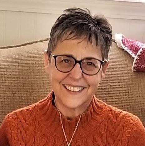 Cynthia Bloch