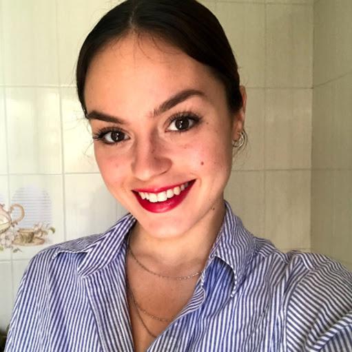 Opinión sobre Campus Training de Kay Abellá