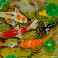 https://sites.google.com/a/parfonova.com/home/shop-online/new-paintings/koi-koi