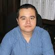 Gerardo H