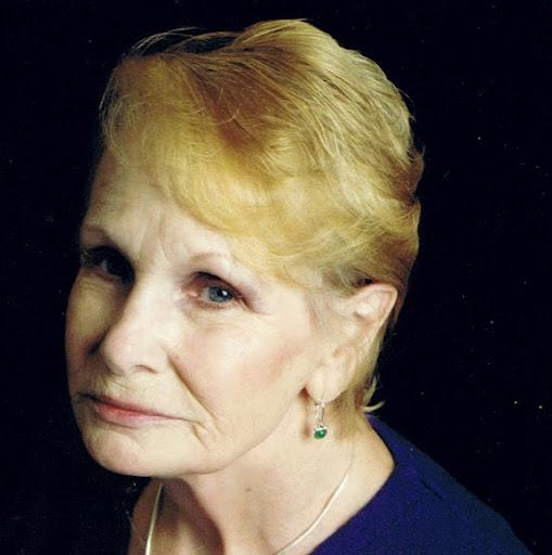 Linda Stafford