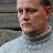 Kai Ojansuu avatar image