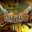 Pirates: Tides of Fortune's profile photo