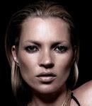 Secretos de belleza de Kate Moss