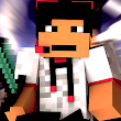 MinecraftBrosGame