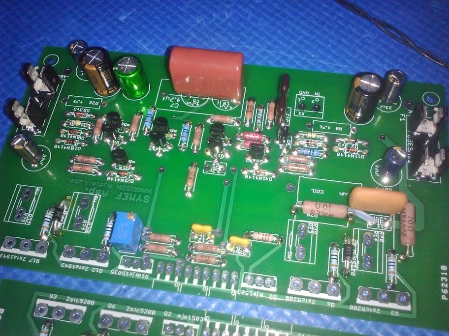 Amplificateur Symef WP_000327