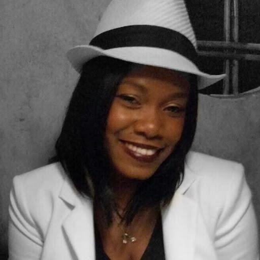 Safiya Lewis