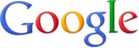 Resultado do Google Imagens