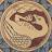 Tony Atkins avatar image