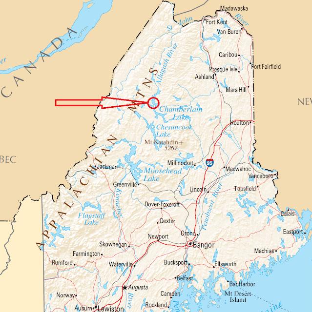 https://lh5.googleusercontent.com/-C1v2BgFfsw4/Ul9VvTZ8S1I/AAAAAAAAsZQ/dqJVYs9hEKs/s640/Map_of_Maine_NA.png