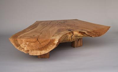 Wood Eco-friendly 01