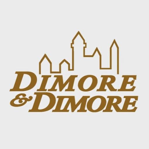 Agenzia immobiliare verbania dimore dimore about - Dimore immobiliare ...