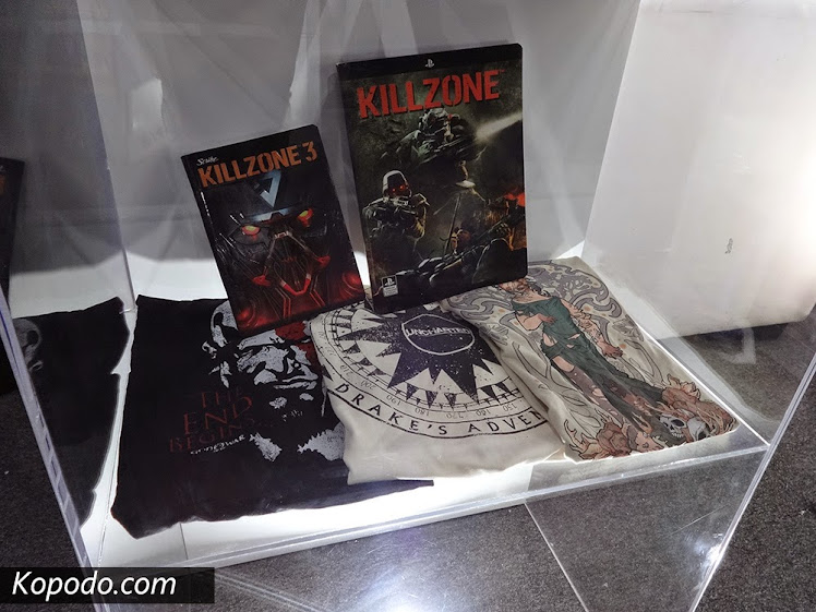 killzone-egs2014-kopodo-news-noticias-review-ps4-ps3-psvita