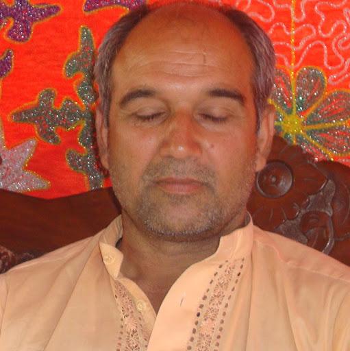 Akram Butt Photo 10