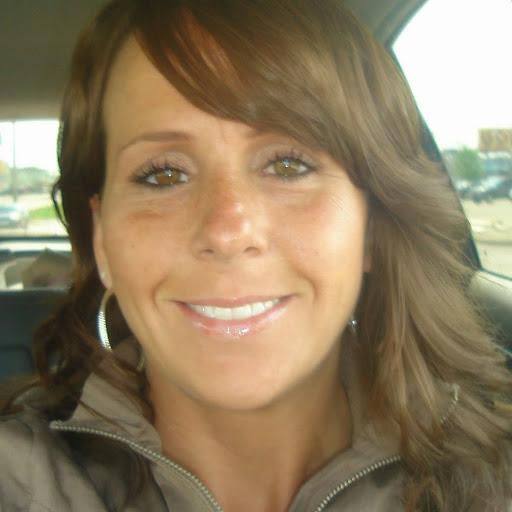 Stacy Washington Photo 13