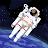 Austin Zanzinger avatar image