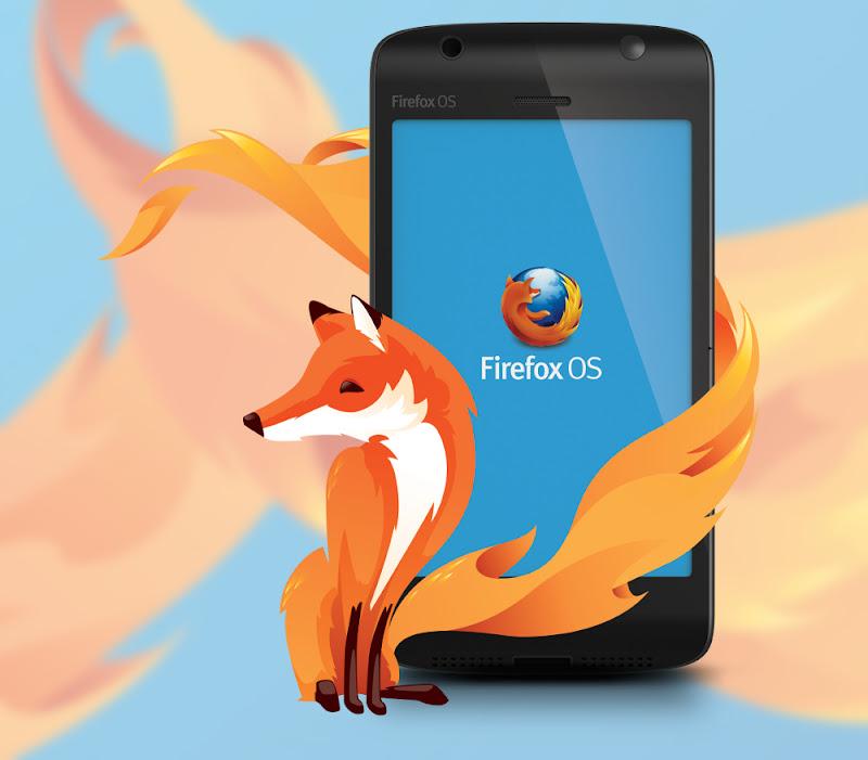 https://lh5.googleusercontent.com/-C2tEVM_AVW8/Uadji5z870I/AAAAAAAAGz0/V0sRGDrQq30/s800/Firefox_OS_for_Tablet.jpg