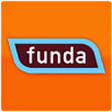 Funda App voor Android, iPhone en iPad