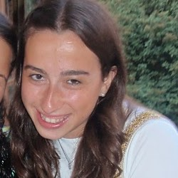 Sara Faber